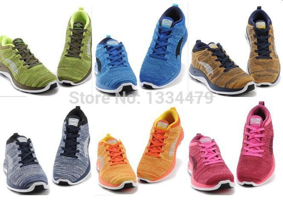 New Arrival Men & Women Running Shoes Flyknits LUNARS-1 Trainers Sport Shoes Authentic Cheap Sale Size 36-45