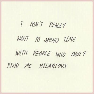 Definitely!