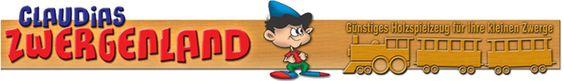 Die große Schatztruhe Holz ist in massiver und qualitativ hochwertiger Fertigungsweise gebaut. Sie ist aus massivem Kiefernholz - durch die unbehandelten Materialien ist der Kreativität kaum eine Grenze gesetzt, Voraussetzung und bietet eine wahre Fülle an Verwendungsideen. Ohne scharfe Kanten und raue Stellen sowie sorgfältig angebrachte metallene Furnituren.