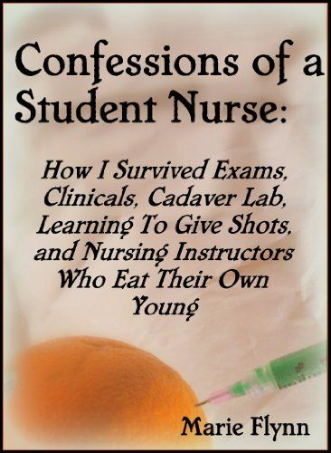 confessions of a student Being a college student is great you meet so many different and wonderful people and have so many new experiences don't get me wrong, i love college.
