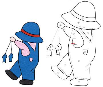Best Overall Clip Art Free