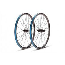 Reynolds 27.5 XC Black Label Wheelset 2015 - www.store-bike.com