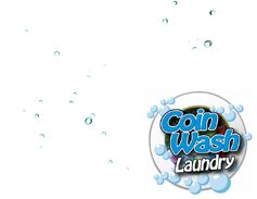Want to get  your clothes clean without changing color. We Sons laundary & Drycleaning Services provides you Alteration, Wash and  Fold services also. We work for 24 hours. We never close.
