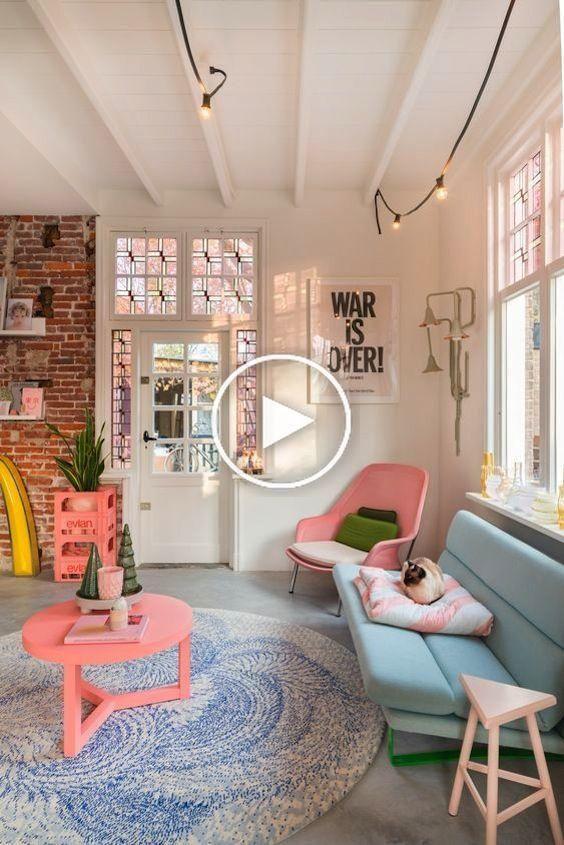 Perfect Ten Nail Makeup Studio Klang Sally Hansen Chrome Nail Make In 2020 Bedroom Decor For Couples Decor Interior Design Living Room