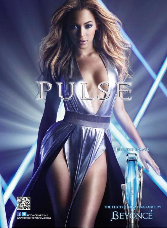 http://free-perfume-samples.com.nu Free Perfume Samples