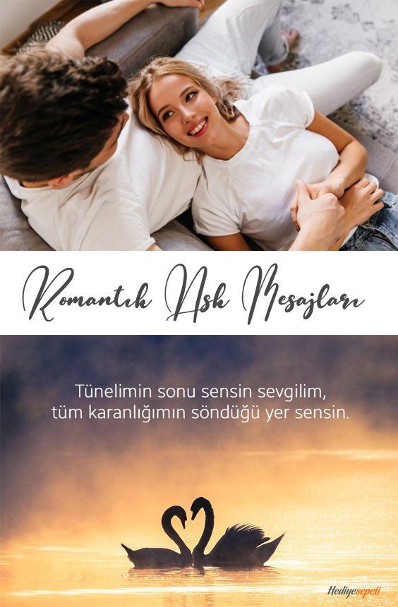 Sevgiliye Ask Sozleri Romantik Anlamli Kisa Ask Dolu Sozler Romantik Sevgililer Ask