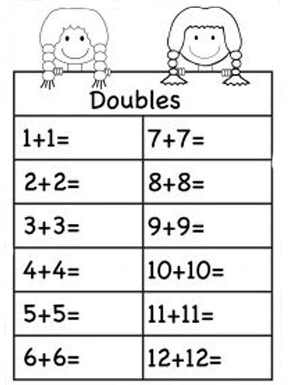 Download Pdf Free Printable Addition Math Worksheets For Kids Touch Math Math Addition Worksheets Kindergarten Addition Worksheets