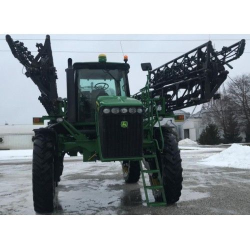 Pin On Agricultural Equipment For Sale