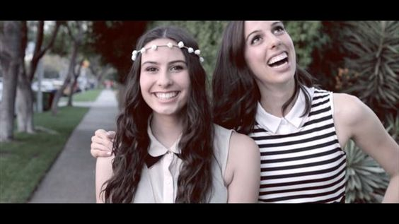 Best Day Of My Life (Cimorelli Cover)