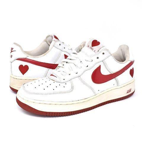 Nike air force sneaker, Af1, Sneakers nike