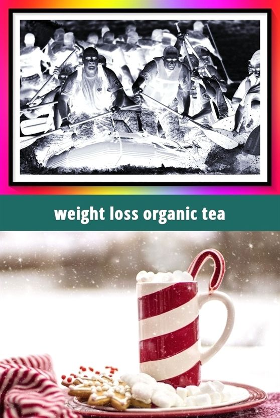Weight Loss Organic Tea 559 20180823153917 55 Fda Approved Weight