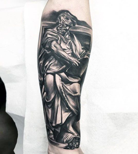 Top 101 Forearm Sleeve Tattoo Ideas 2021 Inspiration Guide Forearm Sleeve Tattoos Sleeve Tattoos Mens Forearm Sleeve Tattoo