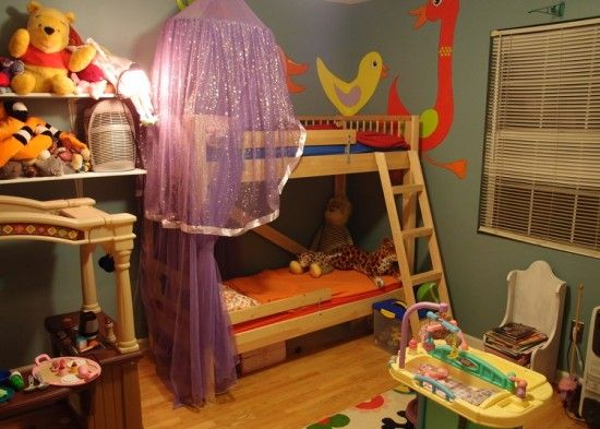 Ikea Malm Queen Platform Bed ~ ikea toddler bed toddler bunk beds and more toddler bunk beds ikea