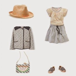 Little Hip-Chic fun, hip and chic baby/kid items www.littlehipchic.com