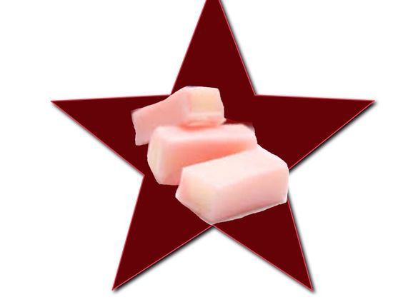 Hi-chews are the best candy in the WORLD here is why.......