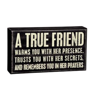 Friendship: Friend Quotes, True Friendship, Best Friends, Friends Forever, So True, Thought, Quotes Sayings, Bestfriend