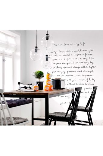 Taklampa taklampa ellos : Ellos Home Taklampa   Lampor   Pinterest   Scandinavian and Lamps
