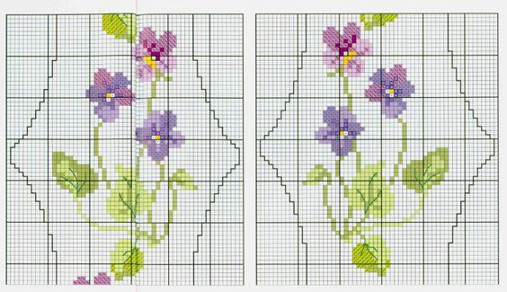 Gallery.ru / Photo # 111 - Flowers and other rastitelnost_4 / Flowers / freebies - Jozephina
