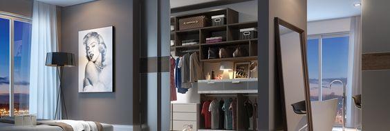 produtos/quartos-e-closets
