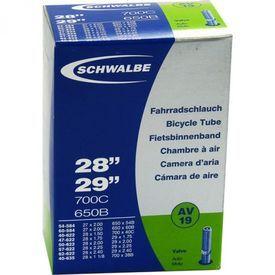 SCHWALBE AV19 40/62-584/635 (29-27.5x1.75-2.40)