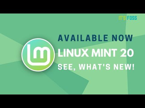 Looking For A Linux Distribution To Run In A Virtual Machines Here Are The Best Lightweight Linux Distros To Try In Yo In 2021 Linux Mint Linux Operating System Linux
