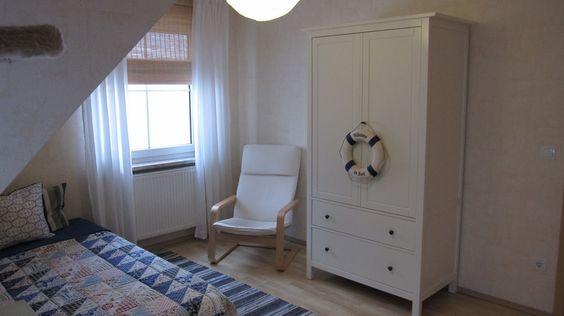 Kleines gelbes Haus: IKEA Hack: Hemnes Küchenschrank