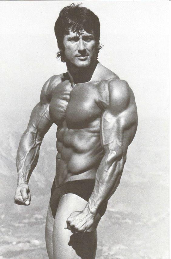 http://costaldemusculos.com/como-perder-grasa-corporal-rapidamente-y-sin-perder-musculos/ - Como perder grasa CORPORAL RAPIDAMENTE y sin perder musculos