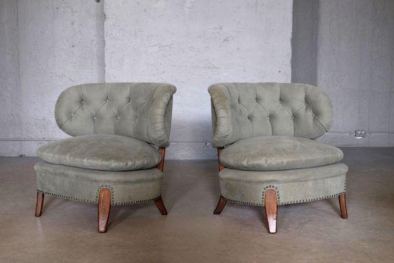 Couch Sessel Leder Leder Ohrensessel Designermobel Ledersessel Einzel Sessel Design Relaxsessel Elektrisch Aufstehhil Sessel Design Sessel Couch Sessel