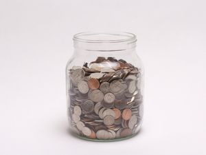 10 Money Saving Tips from the Great Depression: Frugal Living, Funwaystosavemoneyforkids Kids, Savings Moneysaveways, Save Money, Saving Money, Money Saving, Money Tips, Moneysaveways Tipstosavemoney