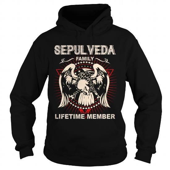 SEPULVEDA - #tshirt #tshirt bag. SEPULVEDA, black sweatshirt,aztec sweater. BEST BUY =>...