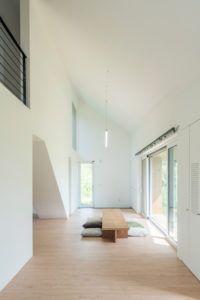 nowoczesna-STODOLA-Shear-House-stpmj-18