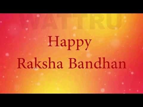 Rakhi Status Song Raksha Bandhan Whatsapp Status Happy Raksha Bandhan Rakhi Status Happy Rakshabandhan Songs