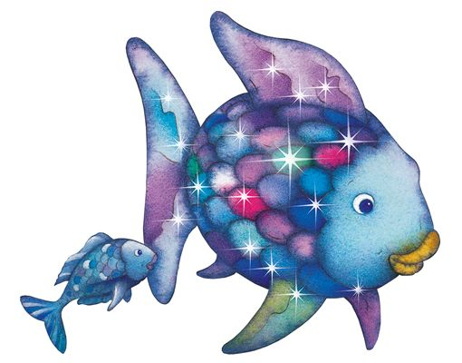 The rainbow fish stick puppets story sacks pinterest rainbow the rainbow fish stick puppets story sacks pinterest rainbow fish puppet and worksheets fandeluxe Choice Image