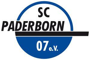SC Paderborn 07/2.Liga