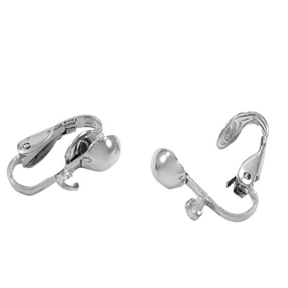 Silvertone Dangle Clip Converters