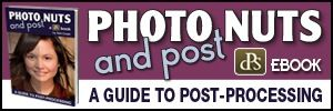 post processing guide not too bad a read