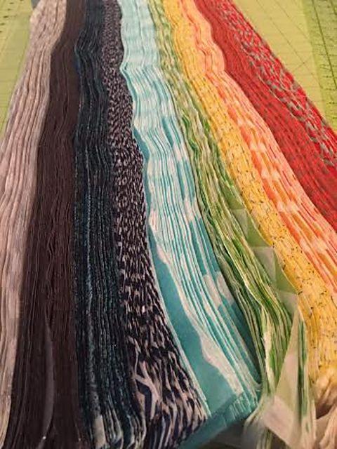 Oval Rag Rug Crochet Rag Rug Rag Rug Crochet Rug Patterns