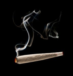 Smoking Pot Actually Improves Lung Capacity and Doesn't Cause Cancer. It may be a surprise to all the avid pot smokers out there, but according to the American