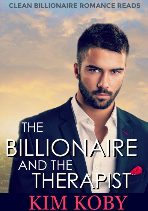 Online stories read love billionaire Insta