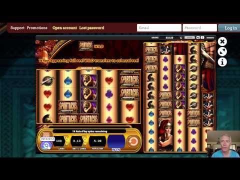 great northern casino grande prairie entertainment Casino