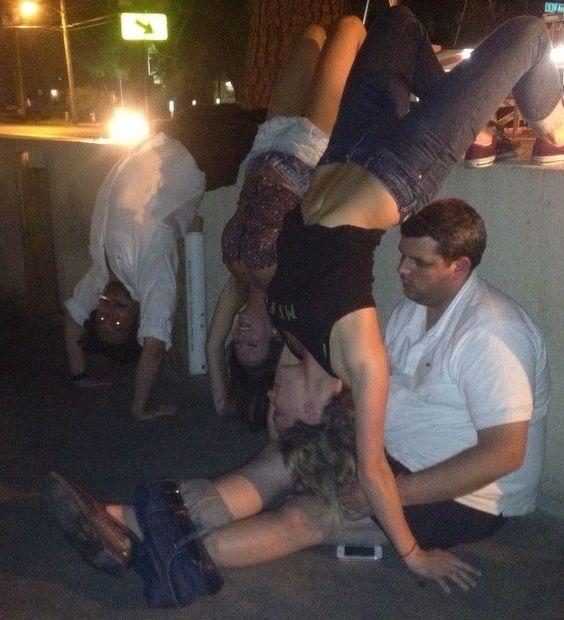 20+ απίστευτα αστείες φωτογραφίες για πιο λόγο δεν πρέπει να πίνεις