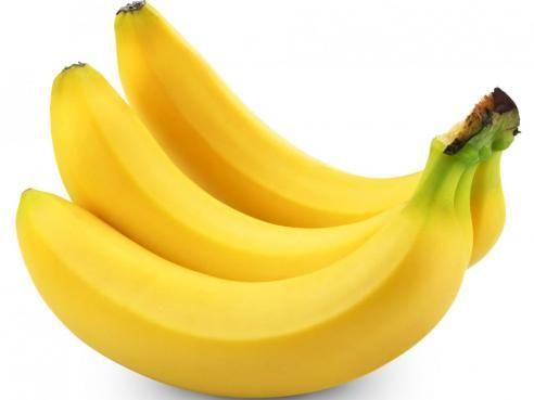 La banane est un fruit très bon pour la santé. Ce fruit est l'un des aliments les plus nutritifs, mais pas seulement. La banane, en effet, a de nombreuses vertus médicinales. Elle est aussi utilisée comme remède naturel.