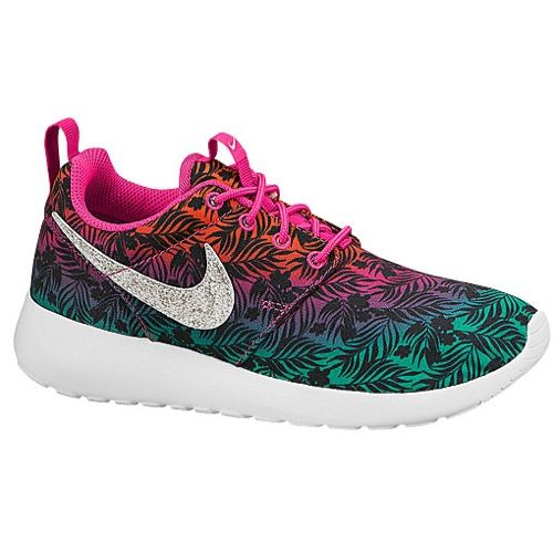 childrens nike shoes