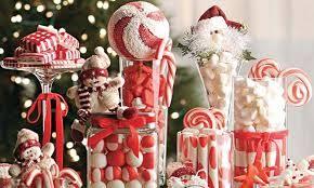 Resultado de imagem para vela branca decoração natal