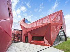 AIT Online | Architektur | Innenarchitektur | technischer Ausbau - 2016-KW-20-04