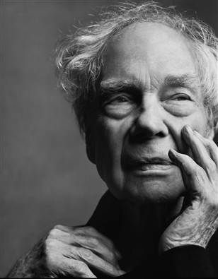 Merce Cunningham, the avant-garde dancer and choreographer who revolutionized modern dance by creating works of pure movement divorced from storytelling and even from their musical accompaniment, has died at age 90