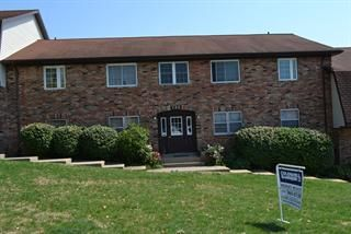 Active Condominium - 705 21st Ave Pl, Coralville, IA 52241 - Coldwell Banker Hedges Realty