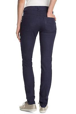 Esprit-Damen-Jeans-Roehrenjeans-dunkelblau-EDC-Neu-Gr-28-32