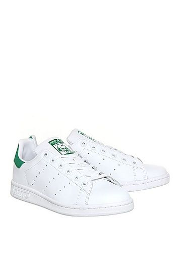 adidas office shoes cheap online