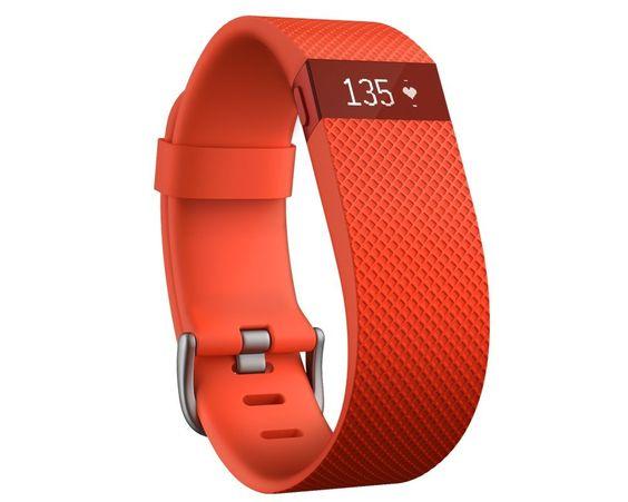 Amazon.es: Fitbit Charge HR - Pulsera de actividad y ritmo cardíaco